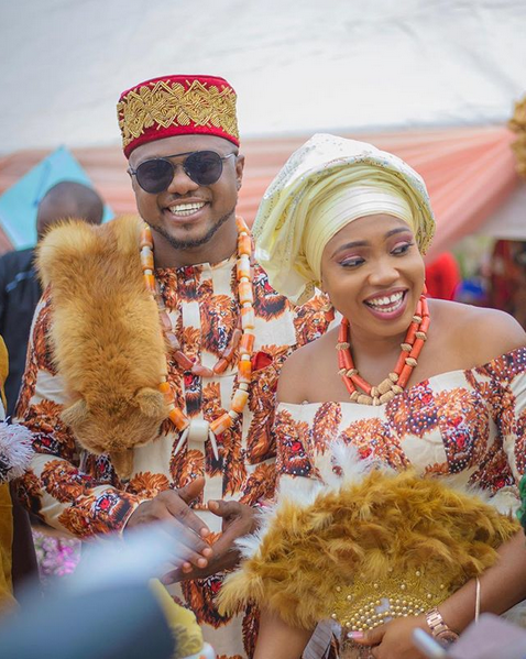 Ken-Erics-traditional-Wedding-in-Enugu