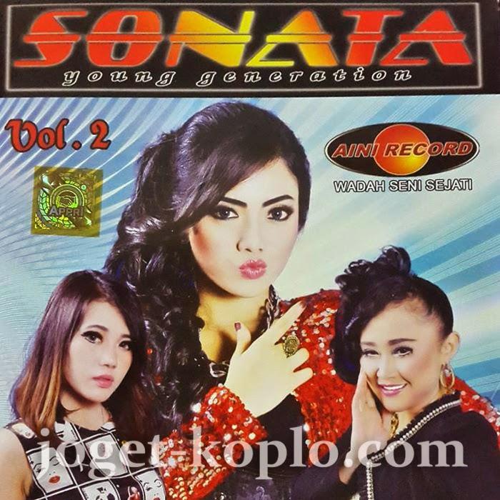 Sonata%2BJring%2BVol%2B2%2B2015.jpg