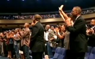 Independent fundamental baptist singles Independent Baptist.. - Real Christian Singles