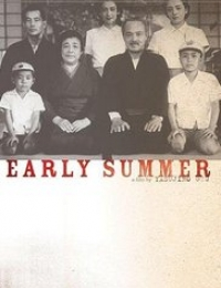 Early Summer | Bmovies