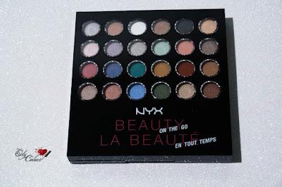 packaging-paleta-nyx-cosmetics