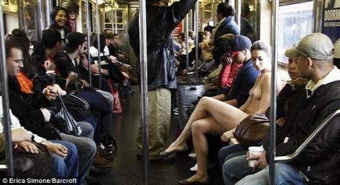 Nigro girl nude body image