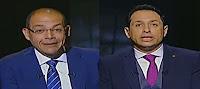 برنامج المصرى أفندى 360 8/3/2017 أحمد سالم و محمد شردى