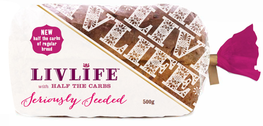 LivLife bread