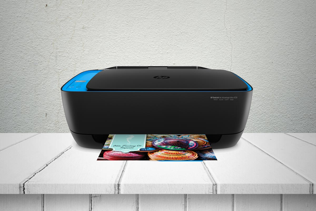 123HPComSupport: How to Troubleshoot the HP Printer