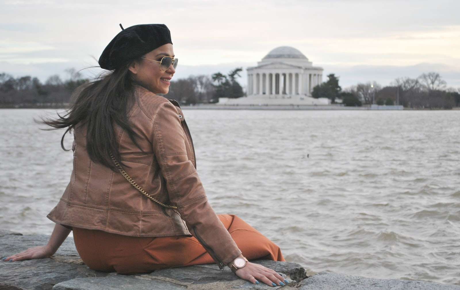 24 hours in DC, top five things to see in DC, dc travel, dc itinerary, travel diaries, DClife, DC, washington DC, things to do in DC, myriad musings