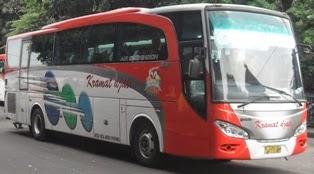 Seputar Ponorogo 2013 Tanya Jawab Seputar Cara Spring Bed Springbed Surabaya Bus Kramat Djati Melayani Berbagai Jurusan Di Pulau Jawa Sumatra Dan