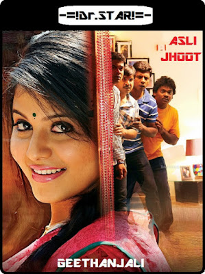 Geethanjali 2014 Dual Audio 720p HDRip 700Mb HEVC x265   world4ufree.vip , South indian movie Geethanjali 2014 hindi dubbed world4ufree.vip 720p hdrip webrip dvdrip 700mb brrip bluray free download or watch online at world4ufree.vip