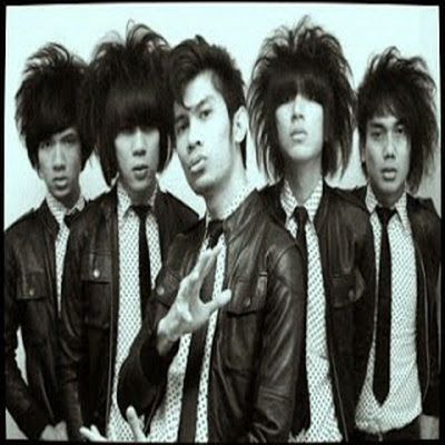 Download Kumpulan Full Album Lagu The Changcuters Mp3