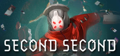 Second Second Free Game