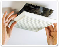 http://airductcleaningdeerpark.com/cleaning-services/air-vent-cleaners.jpg