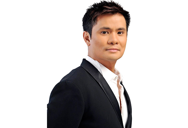 Here Are The List Of The Comedians In The Philippines Who Are Not That Good In Making People Laugh!