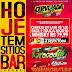 CD AO VIVO CROCODILO PRIME - SITIOS BAR  19-01-2019  DJ PATRESE