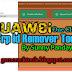 إزالة حساب frp لاجهزة هواوي الحديثة Huawei One Click Frp id Remover Tool For All Huawei Latest Model