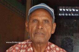 Dialog Jakarta-Papua Versi Tokoh yang Hidup Pada Masa Peralihan Papua ke NKRI