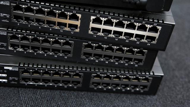 格安レンタルサーバー ネット ドメイン