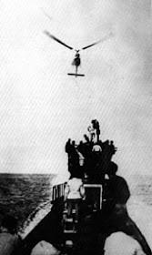Igor Sikorsky helicopters World War II worldwartwo.filminspector.com