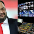 Νέο κανάλι Μαρινάκη: Ξεκίνησαν τα δοκιμαστικά, πότε θα εκπέμψει