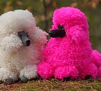 http://www.ravelry.com/patterns/library/poodle-2