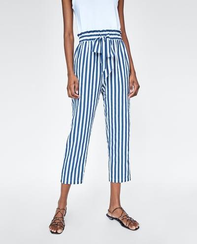 https://www.zara.com/lu/fr/pantalon-%C3%A0-rayures-et-taille-pliss%C3%A9e-p09878026.html?v1=6137520&v2=719022