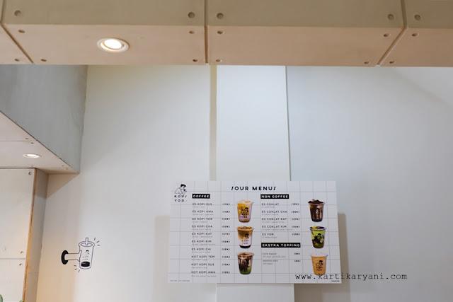 menu-coffee-shop