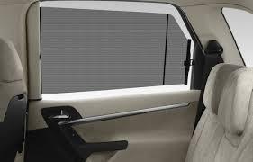 le rideau xsara picasso bel accessoire pour voiture le blog des rideaux. Black Bedroom Furniture Sets. Home Design Ideas