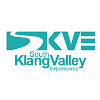 Thumbnail image for SKVE Holdings – 17 Februari 2017