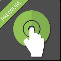 onTouch English Dictionary Premium v3.4 APK Paid