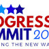 NH Progressive Summit-Embracing The New Wave-Sat June 17th