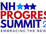 NH Progressive Summit-Embracing The New Wave-Sat June 17th