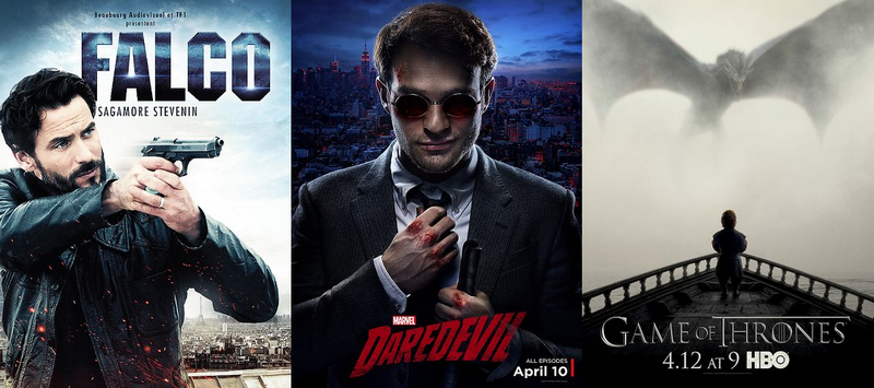 http://gameofbeautymode.blogspot.com/2015/04/falco-daredevil-game-of-thrones-sans-spoilers.html