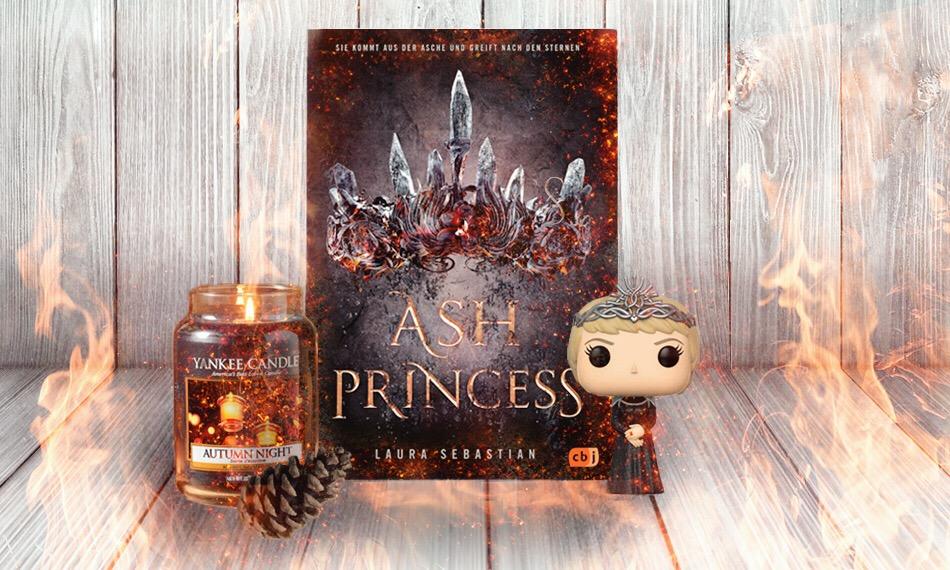 https://selectionbooks.blogspot.com/2018/09/ash-princess-1-von-laura-sebastian.html
