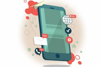 8 Alasan Utama Bisnis Harus Berinvestasi dalam Pengembangan Aplikasi Seluler