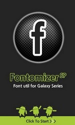 Download Fonts For Android
