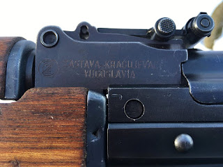 M72B1-Trunnion-Markings-Zavasta