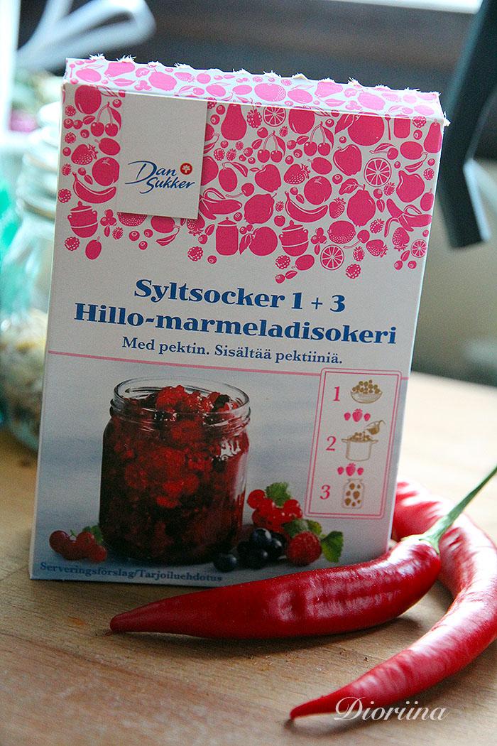 hillo-marmeladisokeri