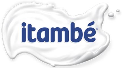 2fc8ca11c6ea7 O principal compromisso da Itambé é produzir e comercializar produtos  lácteos e garantir, para seus milhões de consumidores, a máxima qualidade e  o melhor ...