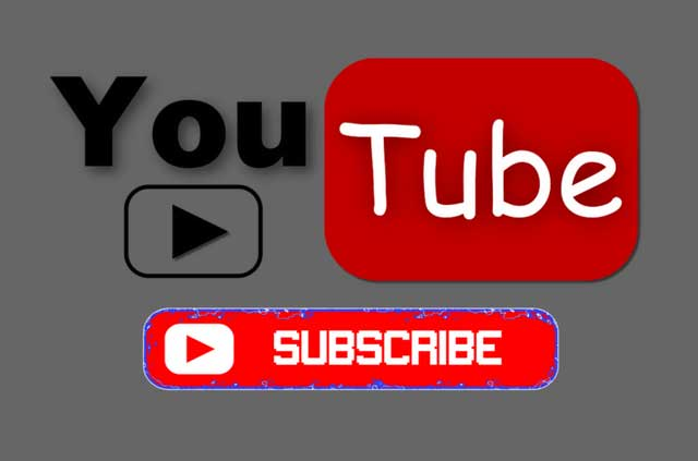 Cara Menambah Subscriber Youtube dengan Cepat dan Mudah