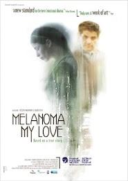 Melanoma ahuvati (2006)
