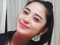 Heboh Dewi Perssik yang Tega Umbar Aib Keluarga di Media Sosial, Ternyata Hal ini Penyebabnya