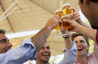 Cách giải rượu nhanh và hiệu quả nhất từ các bài thuốc gia truyền