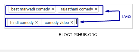 youtube video tags, some rajasthani video tags