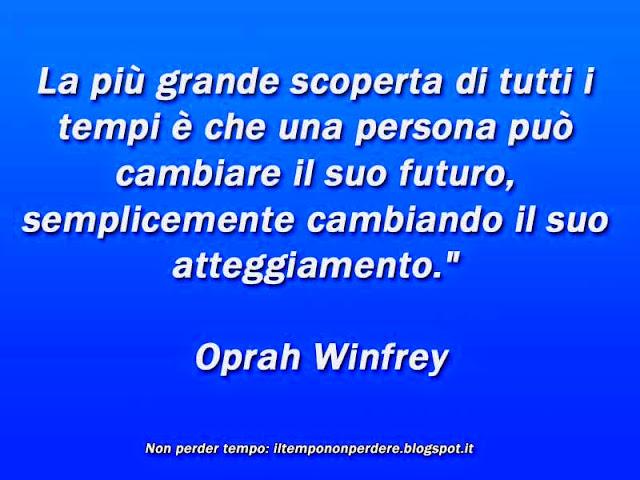 Winfrey quotes