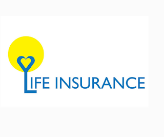 Issue of Objective  Insurance of Bangladesh