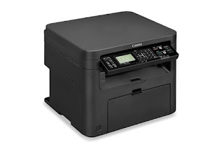 Canon imageCLASS MF212w Series Driver Download Windows, Canon imageCLASS MF212w Series Driver Download Mac, Canon imageCLASS MF212w Series Driver Download Linux
