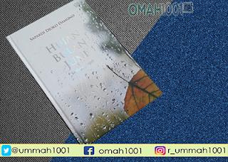 E-book: Hujan Bulan Juni, Omah1001