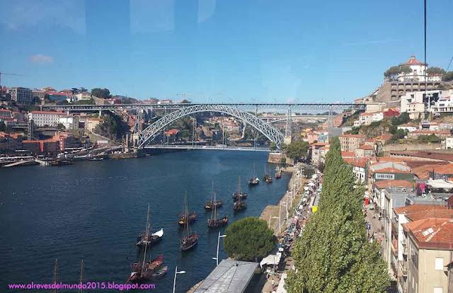 puente san luis oporto viajes familiares