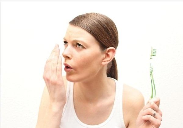 cara mengobati Kanker lidah