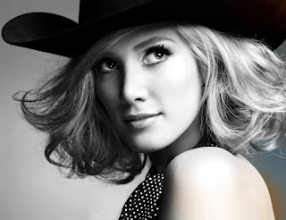 Ted Bruner,Delta Goodrem