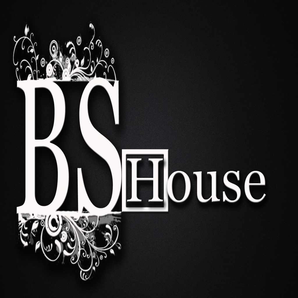 ♥ BS HOUSE ♥ Teleport ♥